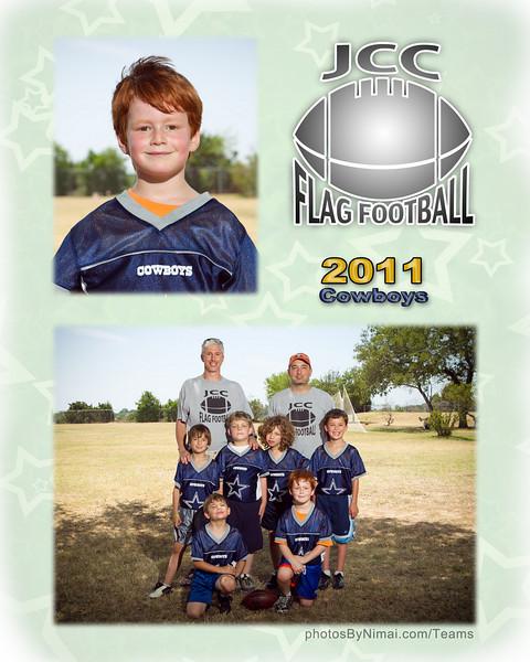 JCC_Football_2011-05-08_12-58-9451.jpg