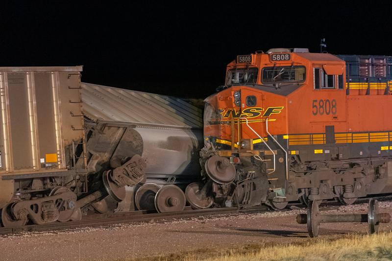 Train Photos-29.jpg