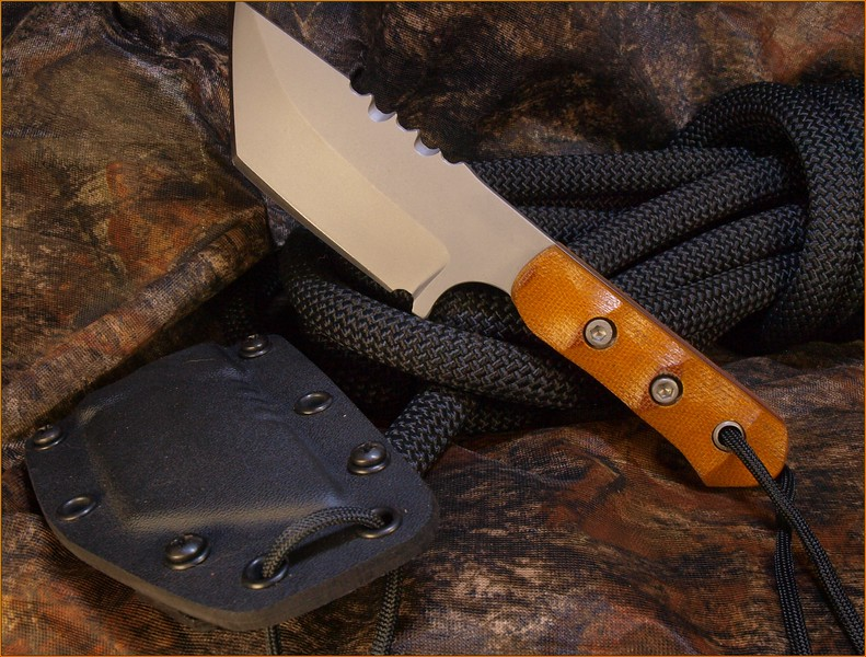 Relentless_Knives_M4_Bolo_9TF18099WP5292711_14.jpg