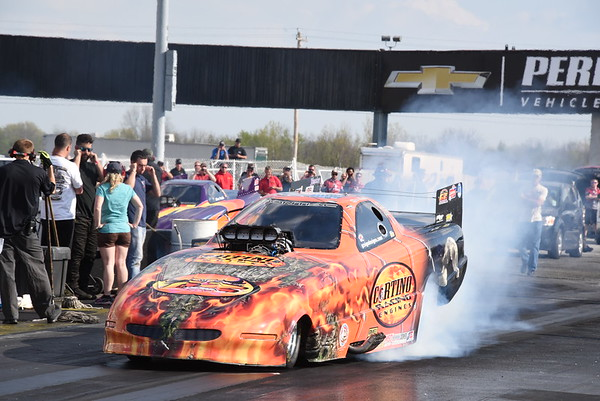 2015 Division 3 LODRS from Lucas Oil Raceway the Spring Spectacle of Speed
