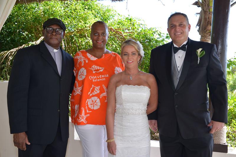 pitt wedding-193.jpg