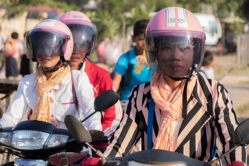 Cambodia_-151224-154.jpg