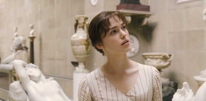 Keira-in-Pride-and-Prejudice-keira-knightley-571242_1280_554.jpg