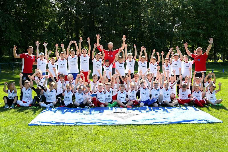 hsv_fussballschule-073_48048029272_o.jpg