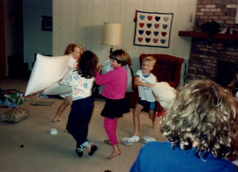 1989_Fall_Halloween Maren Bday Kids antics_0056.jpg