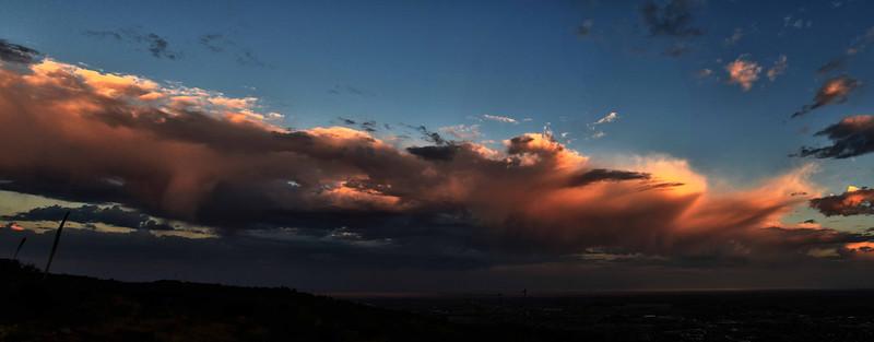 NEA_2840-PAN-Sunrise Shower.jpg