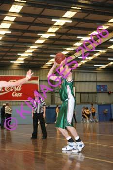 Illawarra Vs Hills U18 M 27-8-06