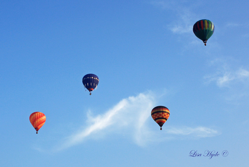 IMG_2933 Hot Air Balloons signed.jpg