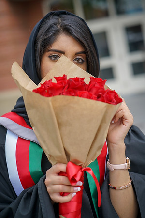 Reem Aljabri