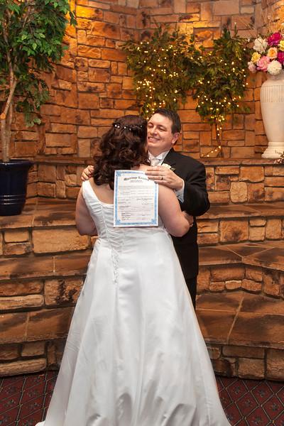 Knobloch Wedding 20120303-18-46 _MG_065408.jpg