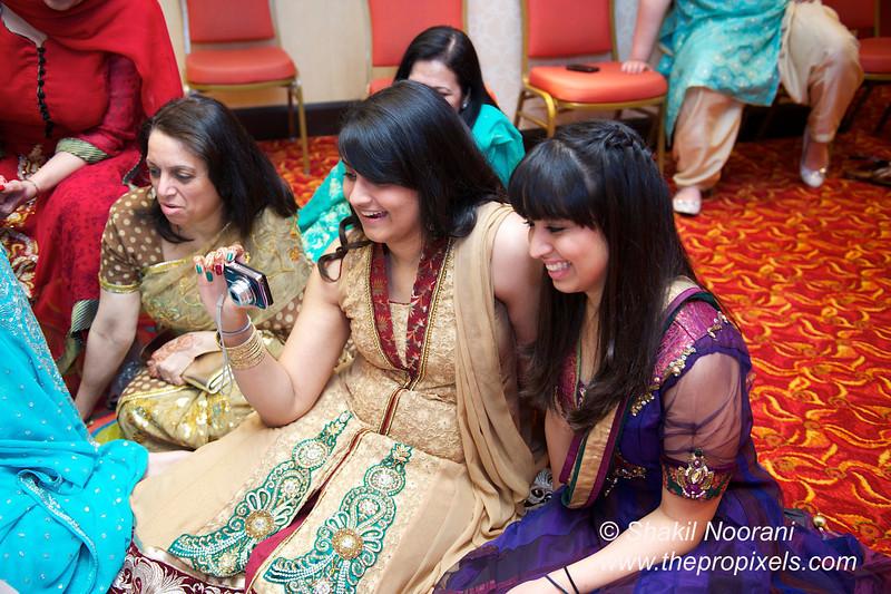 Naziya-Wedding-2013-06-08-01902.JPG