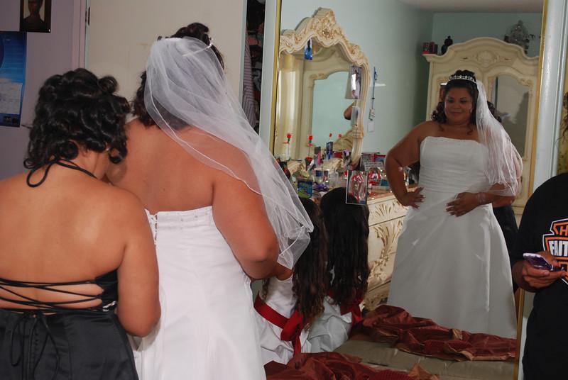 Wedding 10-24-09_0087.JPG