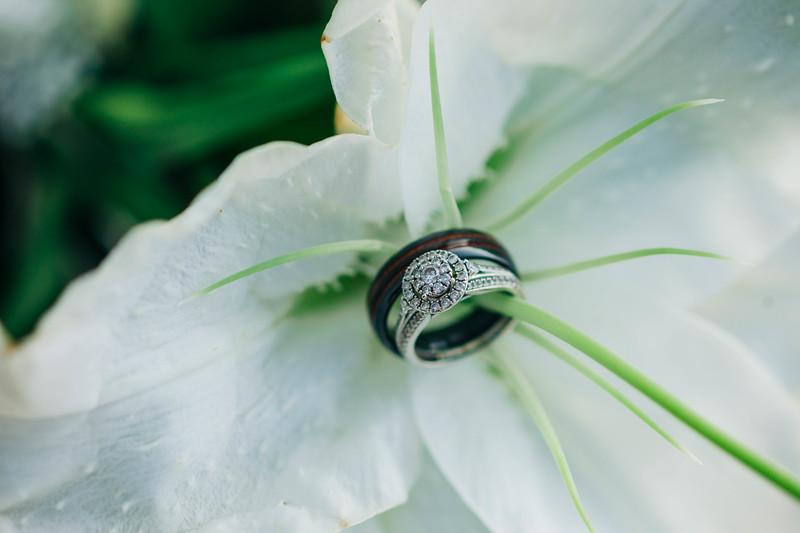 Wedding-170.jpg