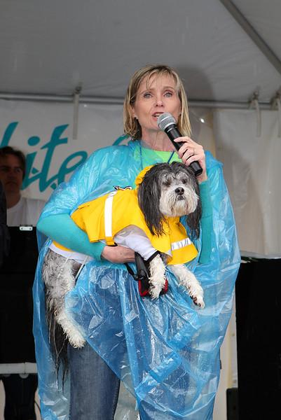 2012 Dog Jog and 5k