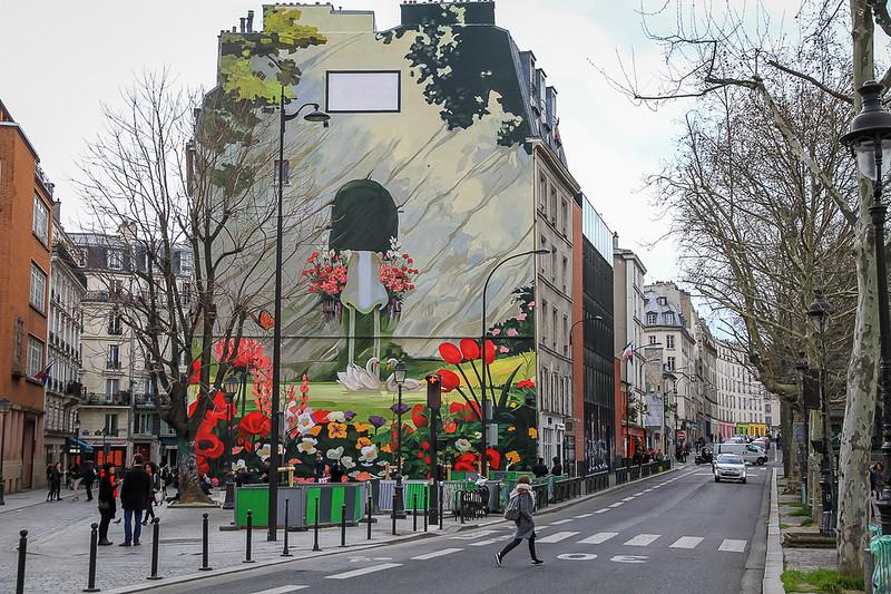 Paris-254.JPG