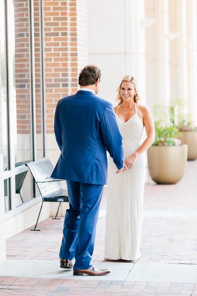 wedding-day-170.jpg