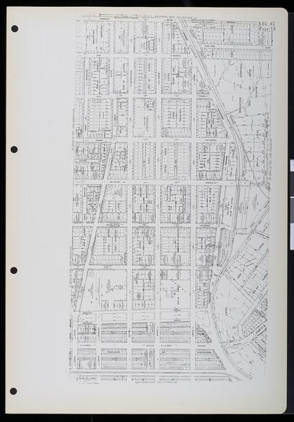 rbm-a-Platt-1958~503-0.jpg