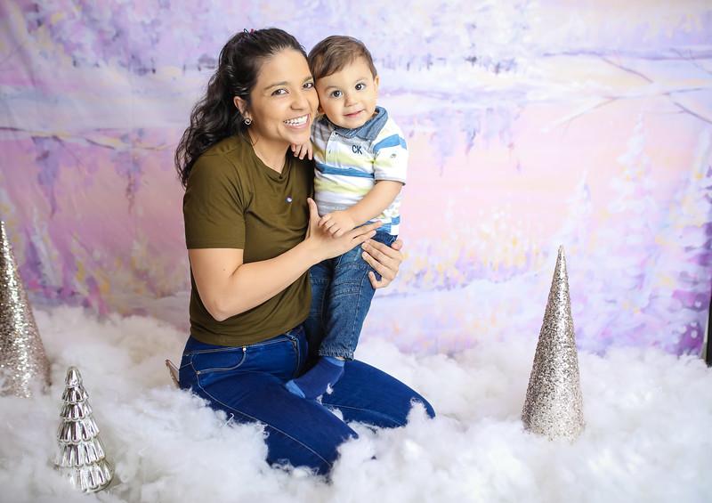 newport_babies_photography_holiday_photoshoot-6249.jpg