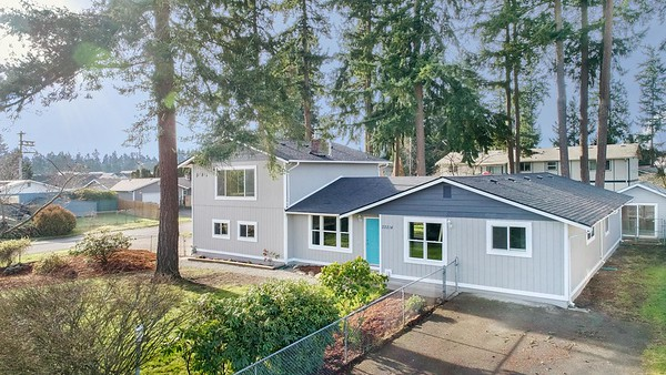 22214 45th Ave E, Spanaway