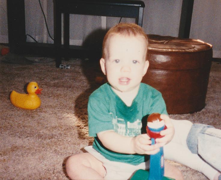 AL2_IMG_0021.Matt_Sept1990.jpg