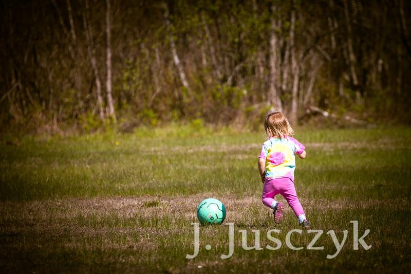 Jusczyk2015-9113.jpg