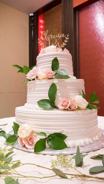 clarence_yen_wedding_004.jpg