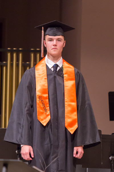 graduation_2016-23.jpg