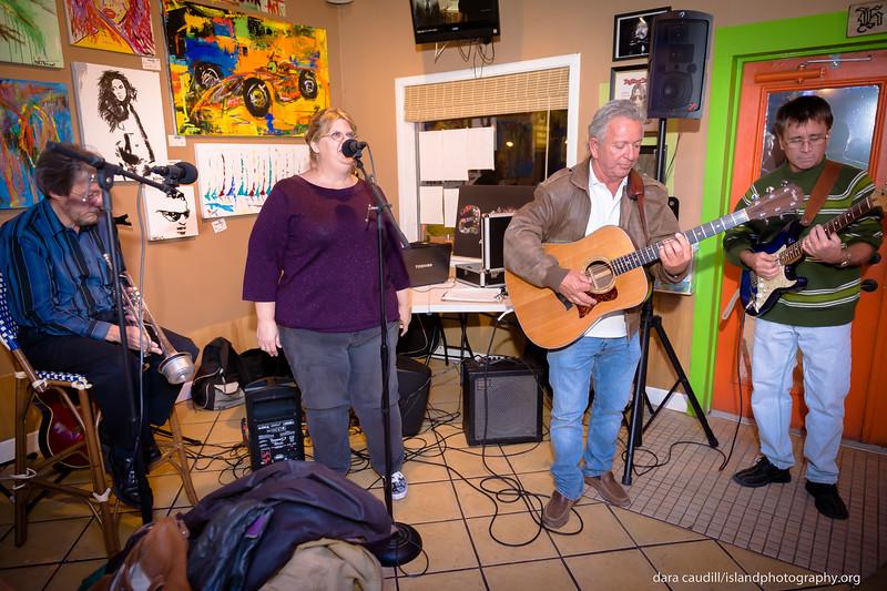 ami radio live at harry's_0005.jpg