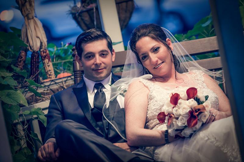MRN_0852_Loriann_chris_new_York_wedding _photography_readytogo.nyc-.jpg.jpg