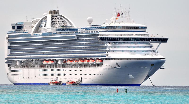 Bahamas 02-19-2010 88.jpg