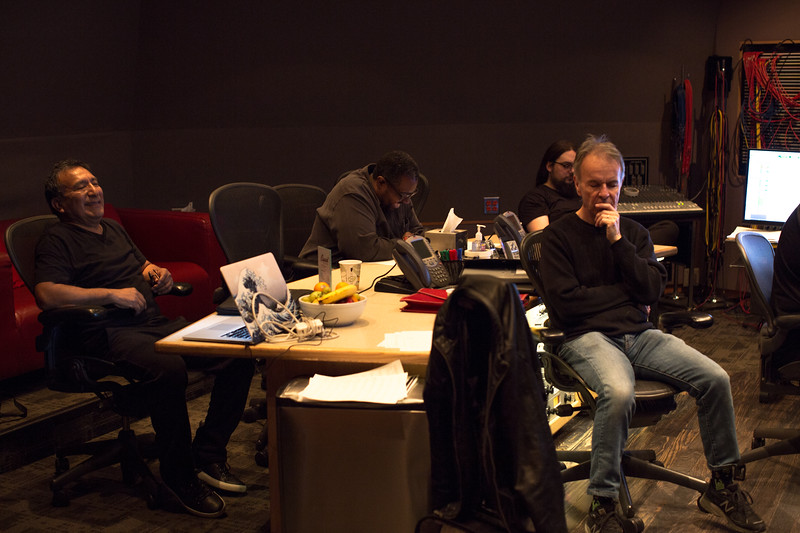 121518 Capital Studio Session-6711.jpg