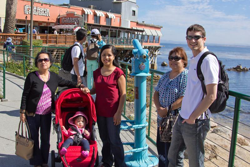 Monterey Bay Aquarium_1.jpg