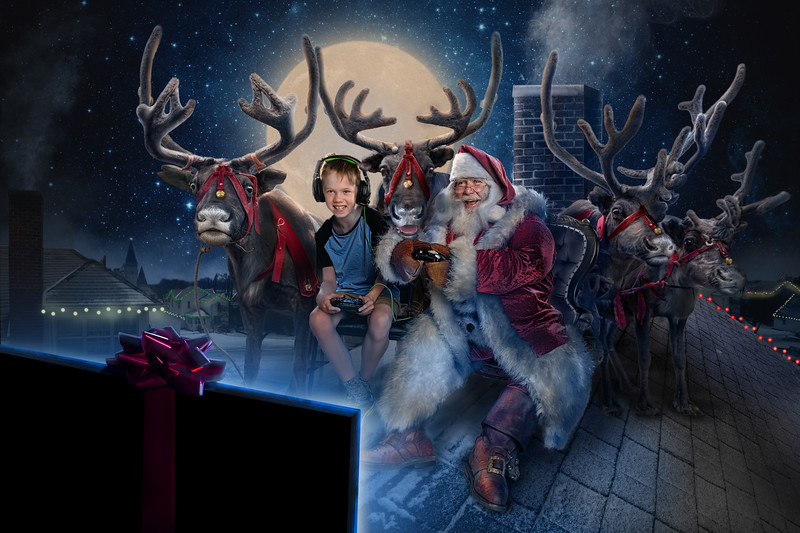Reindeer games.jpg