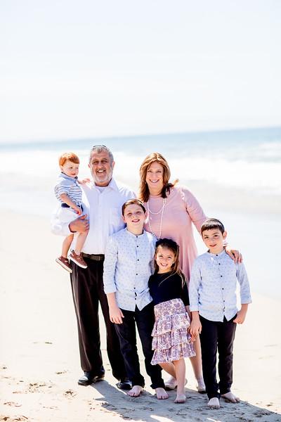 Cohen Family 2017-168.jpg