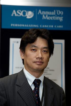 ASCO 2009