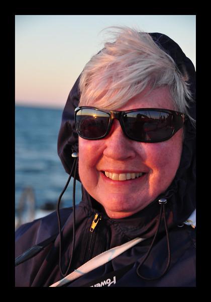 Shark Bay - Australia -2011.JPG
