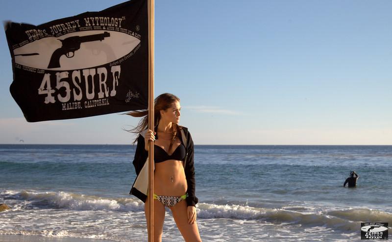 45surf bikini swimsuit model hot pretty swim suit swimsuits 1034.best.book.,.,..jpg