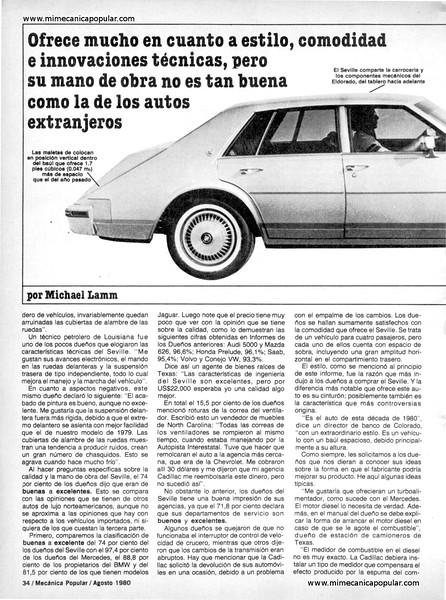 informe_de_los_duenos_cadillac_seville_agosto_1980-02g.jpg