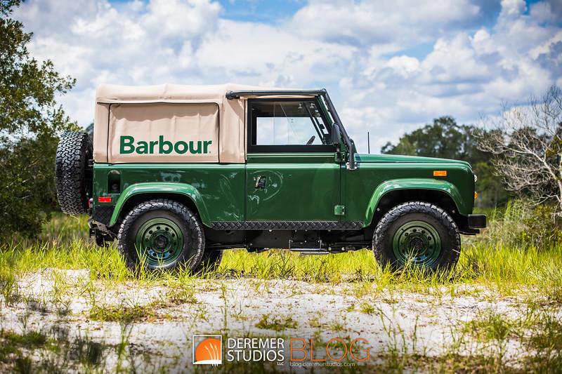 2017 ECD D90 Barbour 022A - Deremer Studios LLC