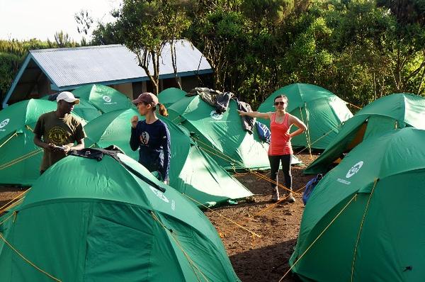 1494231897Mt-Kilimanjaro-3.jpg