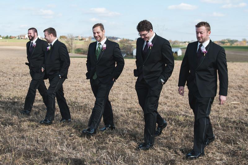 groomsmen-40.jpg