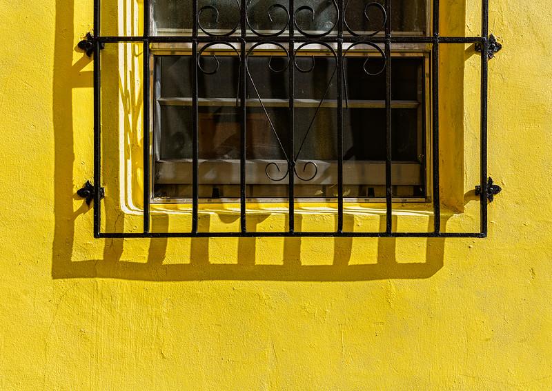 Yellow City-.jpg