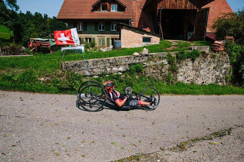 ParalympicCyclingTeam-79.jpg