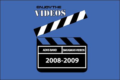 Fun Videos
