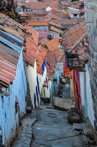 Cusco_Streets-4.jpg