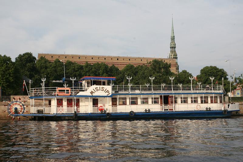 Riga08.jpg