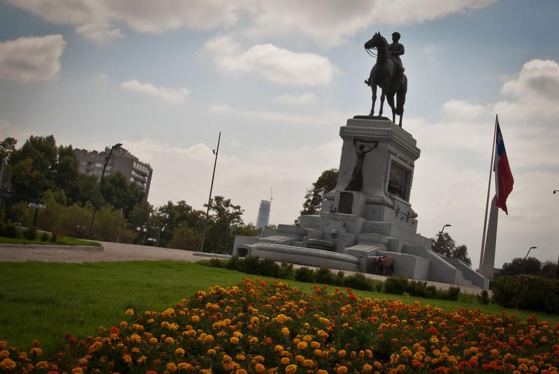Santiago 201201 (78).jpg