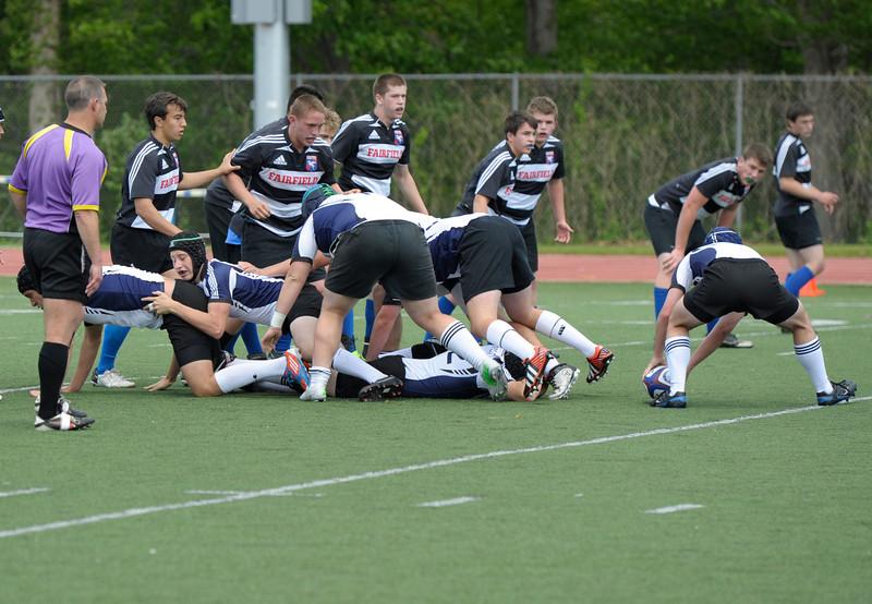 SHS Rugby v Fairfield_007.JPG