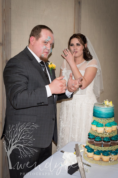 wlc Adeline and Nate Wedding3992019.jpg