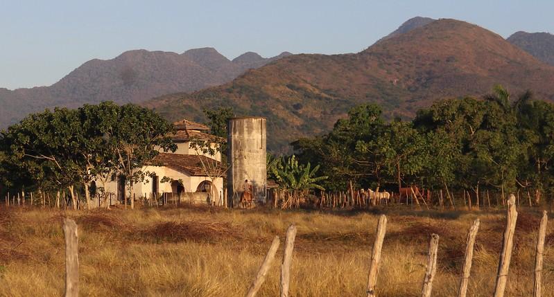 Cuba - 198.jpg
